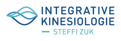 Logo Praxis für Integrative Kinesiologie Steffi Zuk